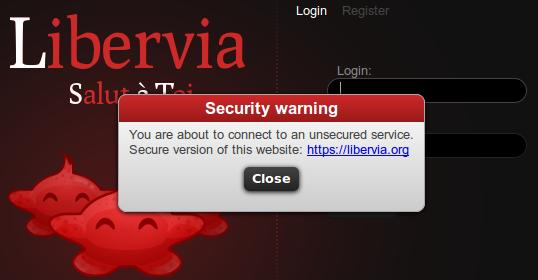 http<em />unsecure</em>warning