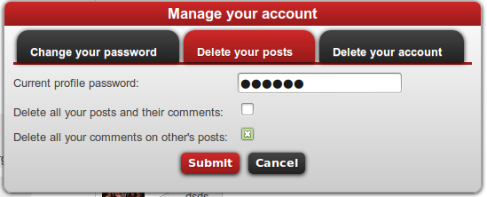 manage<em />account</em>delete_blogposts