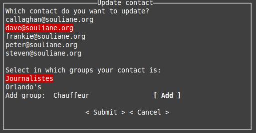 stdui<em />contact</em>list_primitivus